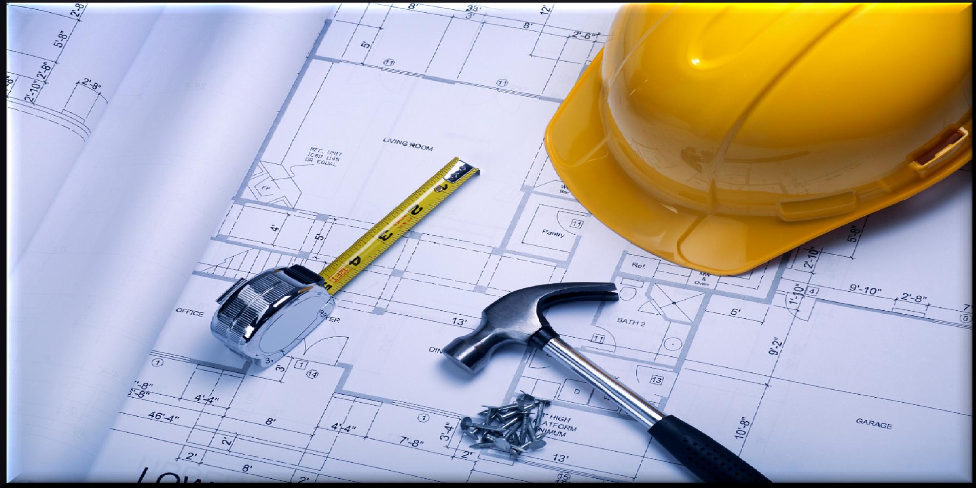 <head> <h2>Dobrodošli na naši spletni strani</h2><p>Smo gradbeno podjetje s 25-letnimi izkušnjami na področju gradnje in obnove.  Naše podjetje Vam nudi celostno rešitev pri novogradnjah, adaptacijah hiš, stanovanj in poslovnih prostorov ter zunanjo ureditev le-teh.</p><a title='Read more' href='#'>Preberi več</a></head>